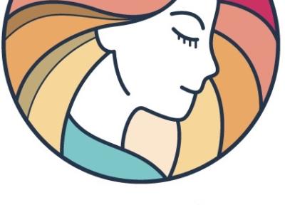 Наша организация является региональным представителем проектаСообщество особенных женщин «ПРО НЕЁ»